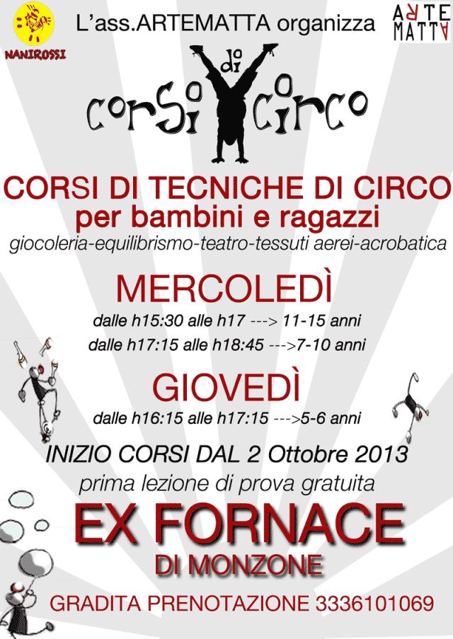 locandina-CORSO-DI-CIRCO-2013