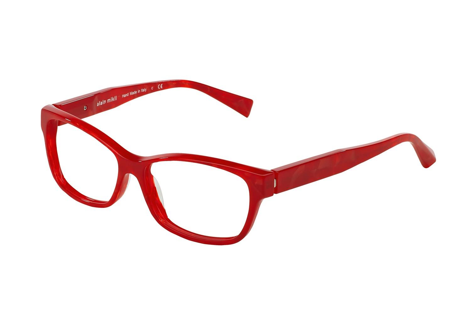 f07ee366c194 Alain Mikli Designer Eyewear A03023 Eyeglasses Artemedica
