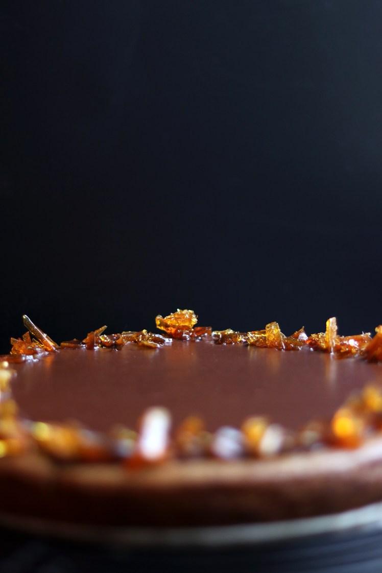 chestnut_cake_05