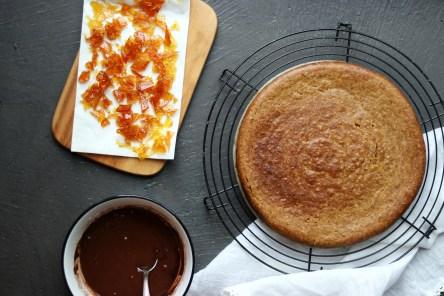 chestnut_cake_08