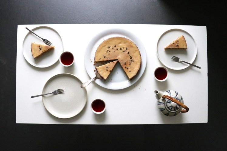 passion_cake