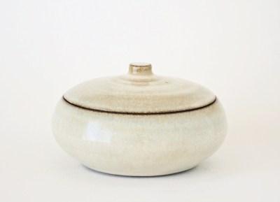 Artemis Paiko urne beige 300 ml