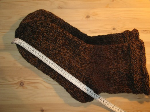 Length: approx 37 cm