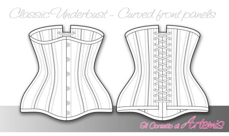 classic-underbust-curved