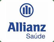 Convênio Allianz Saúde