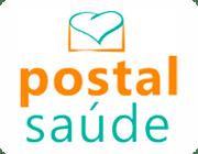 Convênio Postal Saúde
