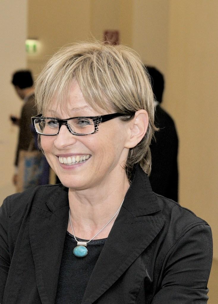 Christiane Krejs
