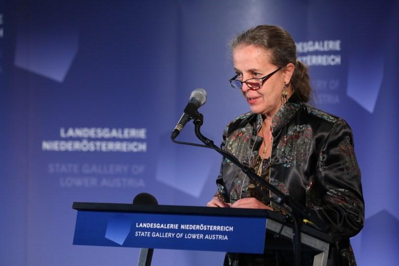 Brigitte Borchhardt-Birbaumer