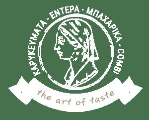 Artemisia Footer
