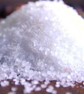 Αλάτι granule