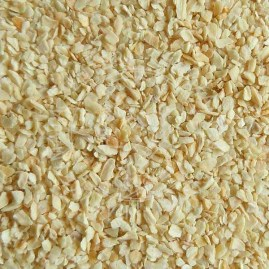 Σκόρδο granule