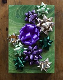Bows-purple-Gift-Box-365rr120109