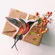 jb-creative-gift-wrap