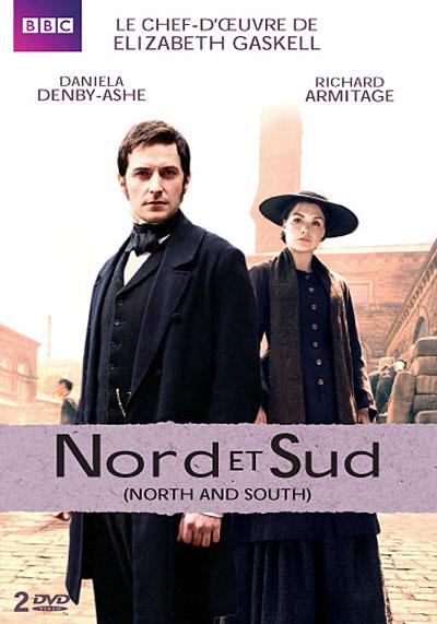 Nord et Sud