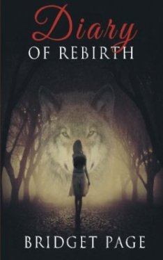 diary of rebirth bridget page