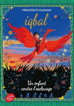 iqbal-un-enfant-contre-lesclavage-de-francesco-dadamo