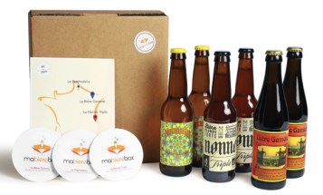 idee-cadeau-19-box-bieres-3