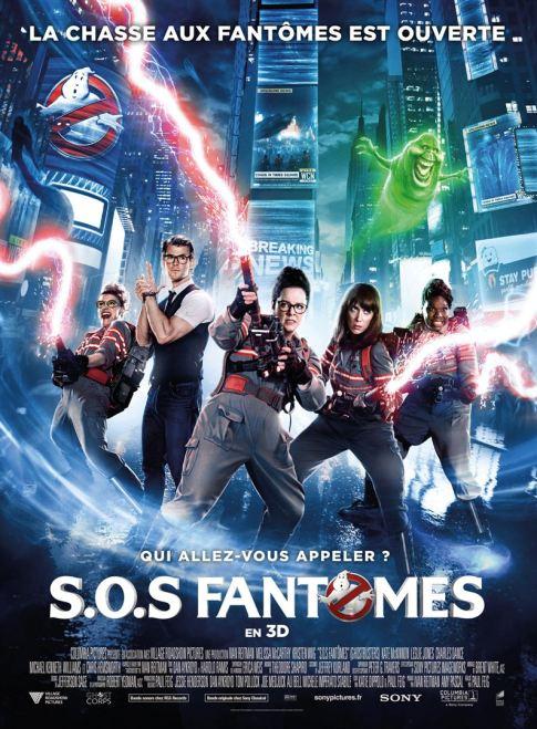 s-os-fantomes-le-film-2016_09