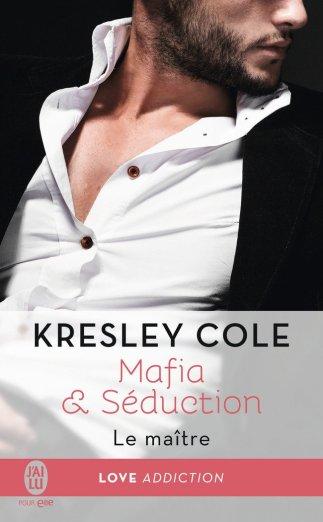 mafia-seduction-tome-2-le-maitre