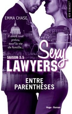 sexy-lawyers-3-5