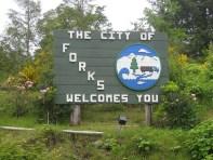 Photo 304 - Forks