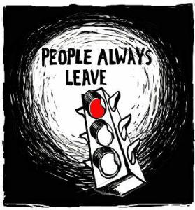 people-always-leave_15405486