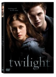 twilight-dvd-v2-1