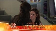 NEW MOON - REPORTAGE D'ET- SCREEN CAPTURES EN HQ