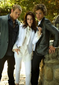 TWILIGHT-PHOTOSHOOT INSTYLE (2008)