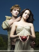 TWILIGHT- PHOTOSHOOT EW OUTTAKES- NEWS !