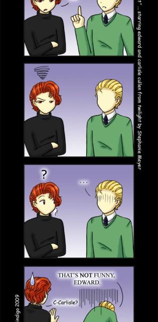 Twilight_Comic_1_by_agent_indigo