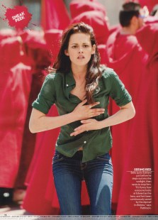 EXCLU-NEW MOON & ECLIPSE- IMAGES EN HQ DU PEOPLE  MAG