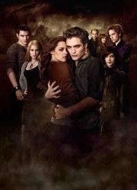 Poster Cullen