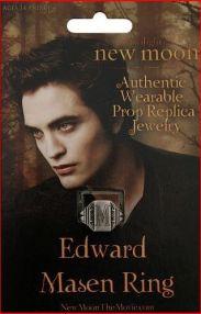 edward's ring