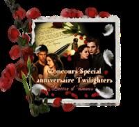 Forum Twilighters