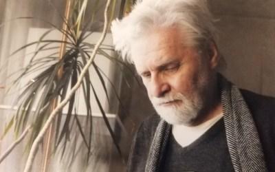 Kurt Lang