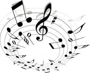 music-notes-clipart-13-1024x835