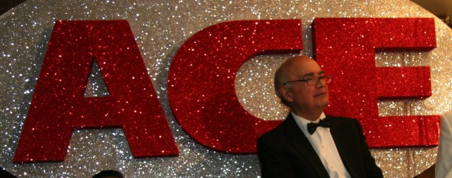 Presidente - Fernando Campos