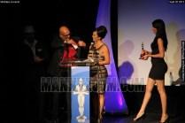 mortales-awards-055