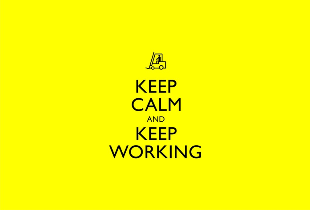 keep-calm-and-keep-working