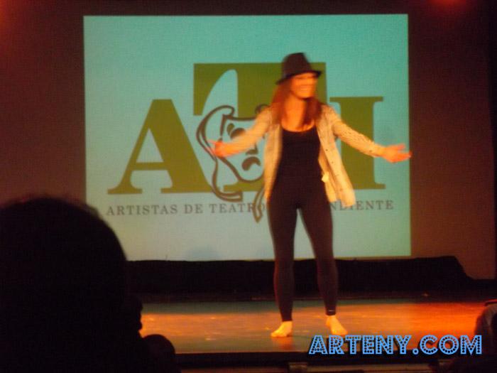 ATI2015-6