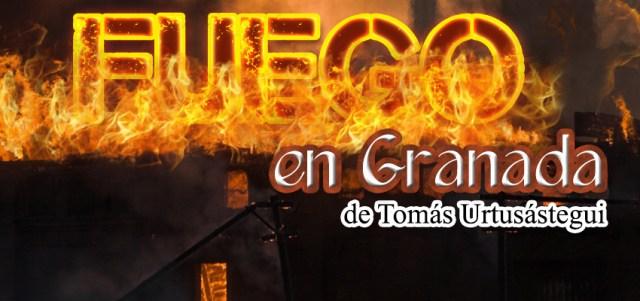 Fuego facebook_timeline