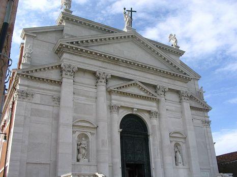 800px-Frente_de_Chiesa_del_Redeltore,_Venezia