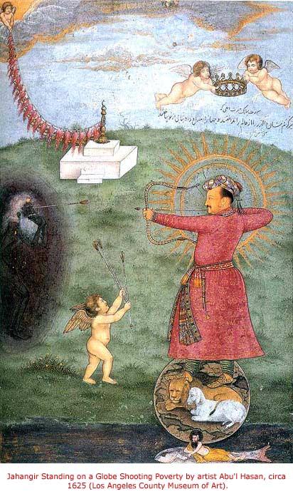 miniature moghul 21