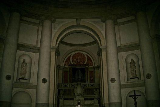 L'interno_della_Chiesa_della_Maddalena