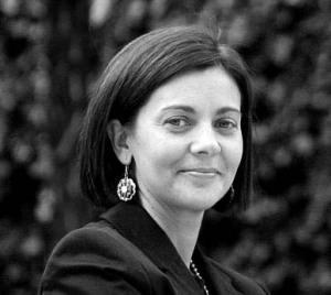 Marisa Villen