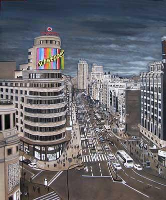 De-Madrid-al-cielo