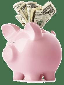 ahorros inmobiliaria montevideo