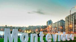 2 Dormitorios en Montevideo: tabla comparativa con más de 200 apartamentos