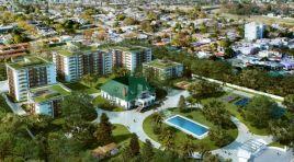 OPORTUNIDAD: Apto de 1 Dormitorio a un valor 25% por debajo del precio de mercado
